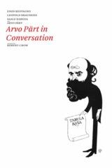 Arvo Pärt in Conversation