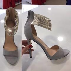 Hallid lahtised kingad