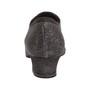 Naiste trennikingad - mitmevärviline materjal, normaalsele jalale, Cuban konts 3,7 cm