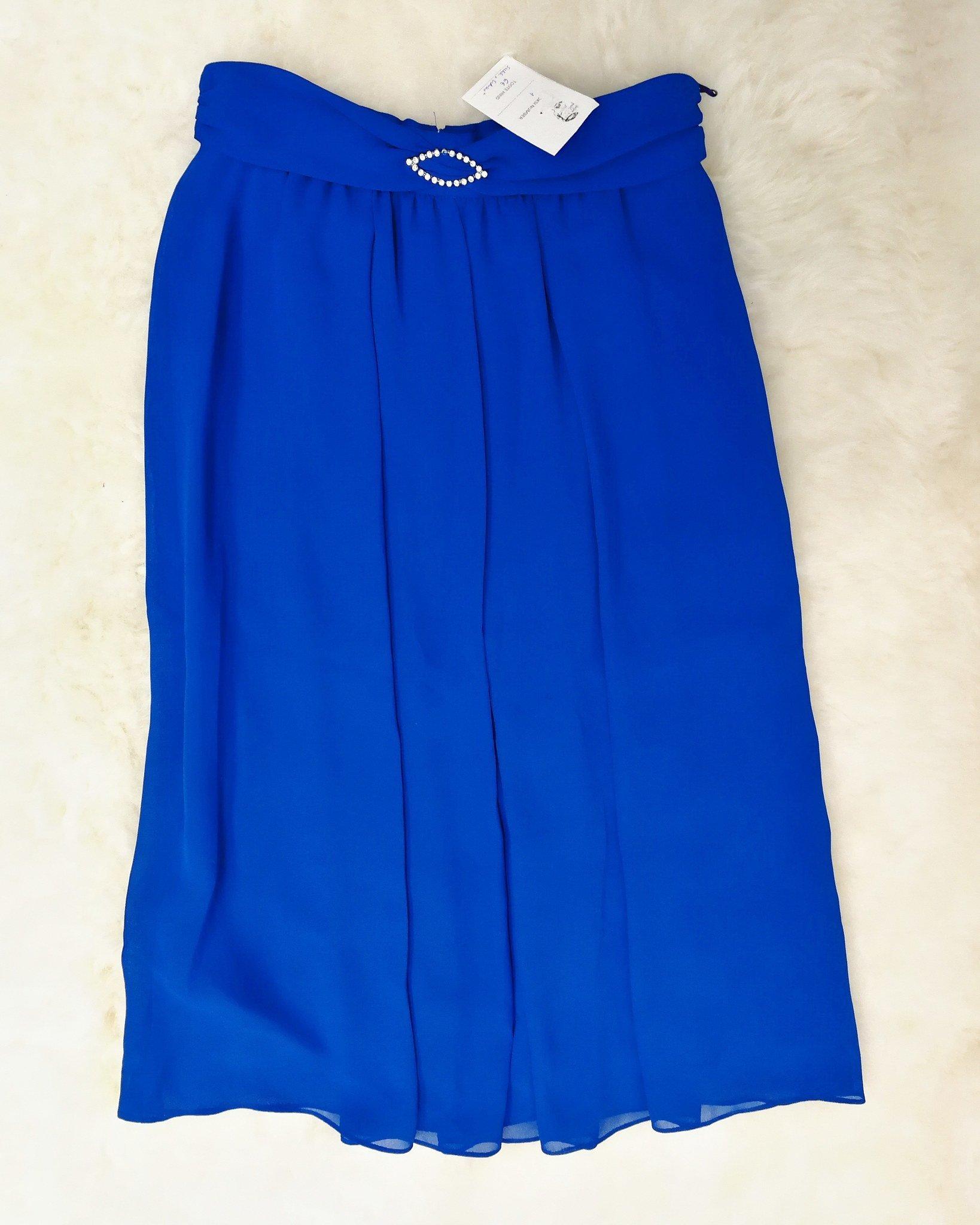 ca33f802c13 Moepärl: Must pikk kleit