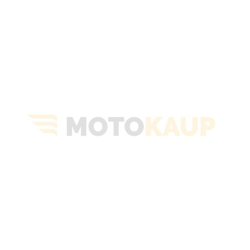 Yuasa 52015 25Ah Yumicron Motorcycle Battery