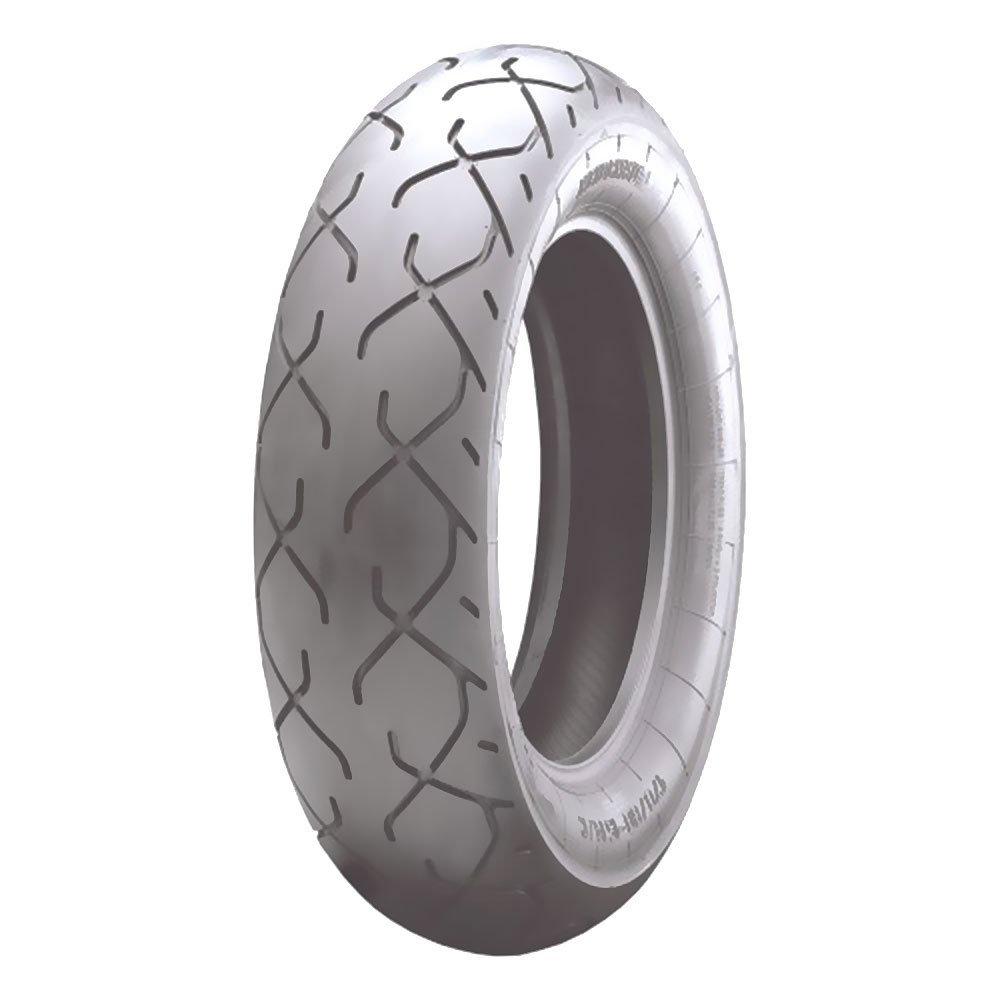 Heidenau 130/90 B16 M/C 73H Rf. TL tire