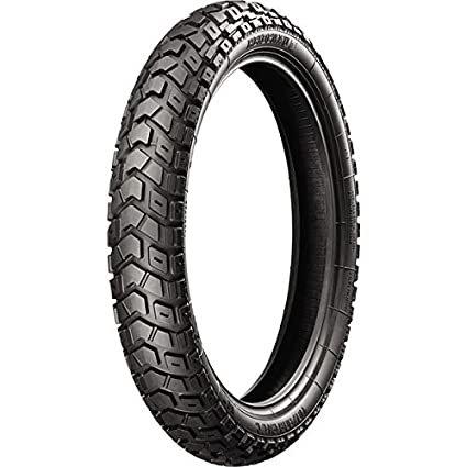 Heidenau K60 100/90 - 19 Dual-Sport tire
