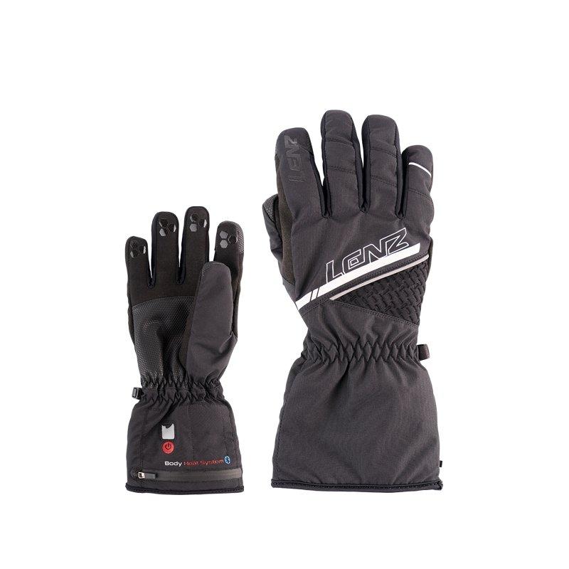 Lenz 5.0 Urban Line heatable gloves unisex XL (10/11)