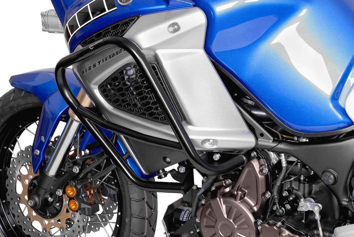 SW-Motech adventure set protection Yamaha XT1200Z Super Tenere (14-)