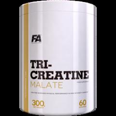 Tri-Creatine Malate 300g