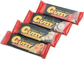 Gutzy energy