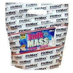 Bulk MASS 1 kg