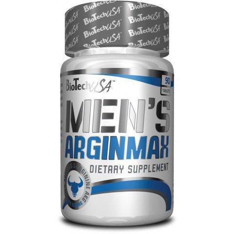 Mens Arginmax 90 tab