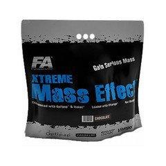 Xtreme Mass Effect 5kg