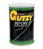 Gutzy Energy Loader, 500g