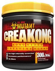 Mutant CreaKong™