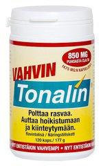 Tonalin VAHVIN N120