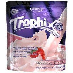 Syntrax Trophix 2,27kg