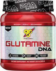 BSN DNA Glutamiin 309g