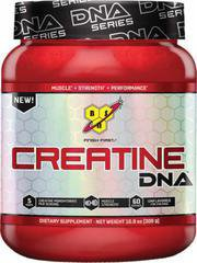 BSN - DNA Series - Kreatiin 217g