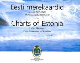 Eesti atlas II osa