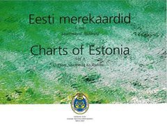 Eesti atlas III osa