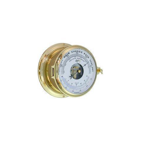 Baromeeter, termomeeter SCHATZ ROYAL