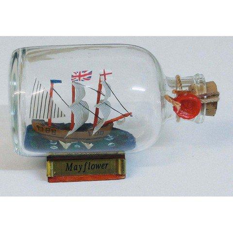 Pudelilaevad - vali mudel