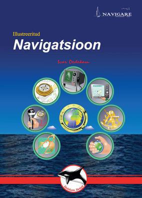 NAVIGATSIOON