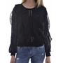 Guess, sieviešu džemperis, W92H0L WBKT0_black