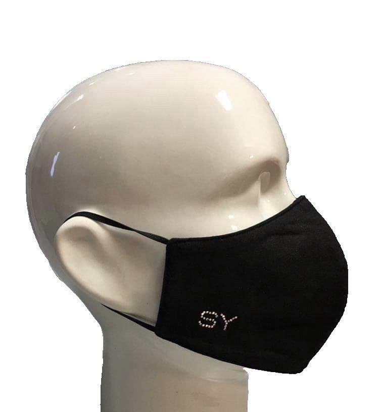 Slonny Mask