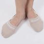 Slonny Toe Shoes