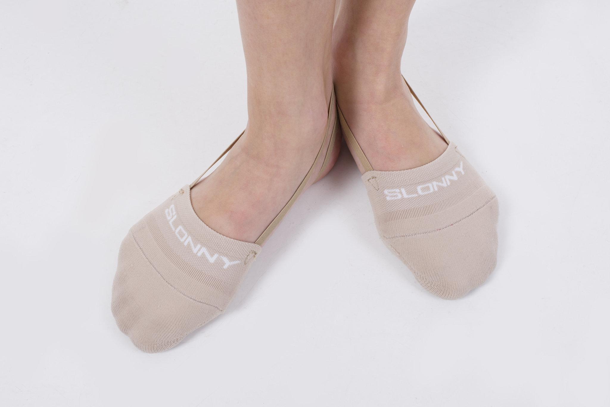Slonny Shoes