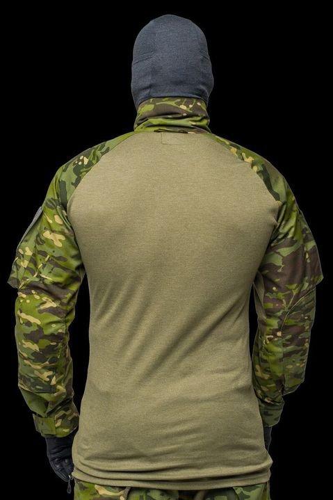 D.A Gen 3 Combat Shirt