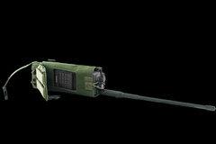 PRC-152 Radio Pouch