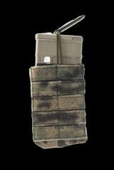 Single Magazine Pouch 7,62