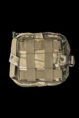 Individual Medical Pouch (Small)